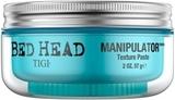 Показать информацию о TIGI BED HEAD MANIPULATOR 57ML
