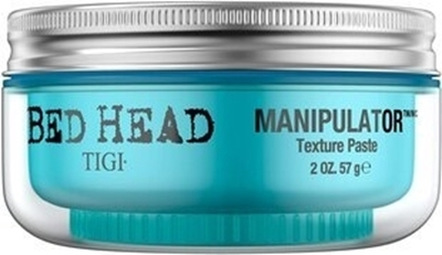 Picture of TIGI BED HEAD MANIPULATOR 57ML