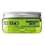 Показать информацию о TIGI BED HEAD MANIPULATOR MATTE 57.5G