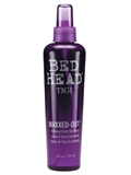 Show details for TIGI BED HEAD MAXXED OUT 236ML