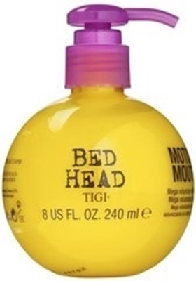 Picture of TIGI BED HEAD MOTOR MOUTH 240ML