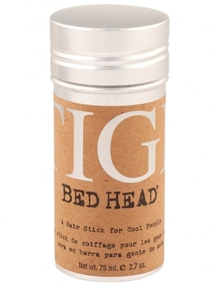 Picture of TIGI BED HEAD WAX STICK 73G
