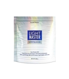 Показать информацию о MATRIX MASTER LIGHT 500G