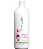 Показать информацию о MATRIX BIOLAGE COLORLAST CONDITIONER 1000ML