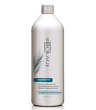 Show details for MATRIX BIOLAGE KERATINDOSE SHAMPOO 1000ML
