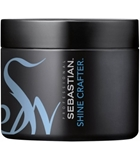 Show details for  SEBASTIAN PROFESSIONAL SHINE CRAFTER WAX 50ML