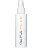 Show details for SEBASTIAN PROFESSIONAL POTION 9 LITE SPRAY 150ML