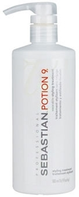 Picture of SEBASTIAN PROFESSIONAL POTION 9 STYLING CONDITIONER 500ML