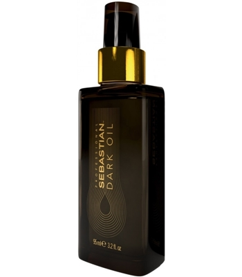Picture of SEBASTIAN PROFESSIONAL DARK OIL 95ML