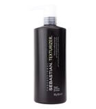 Show details for SEBASTIAN PROFESSIONAL TEXTURIZER LIQUID GEL 500ML