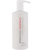 Показать информацию о SEBASTIAN PROFESSIONAL PENETRAITT TREATMENT 500ML