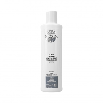 Picture of NIOXIN SYSTEM 2 CONDICIONER 300ML