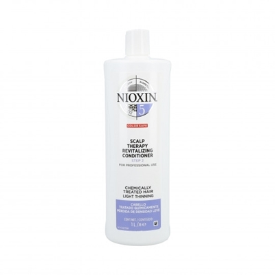 Picture of NIOXIN SYSTEM 5 CONDICIONER 1000ML