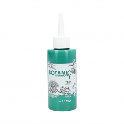 Picture of STAPIZ BOTANIC HARMONY MILK 150ML