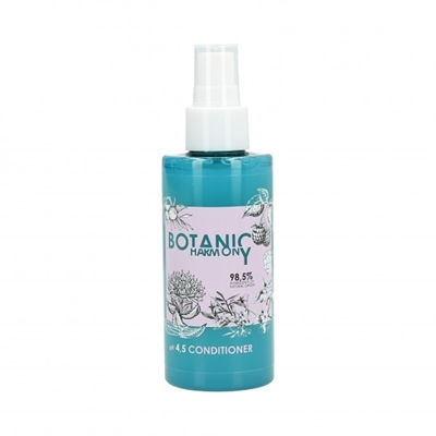 Picture of STAPIZ BOTANIC HARMONY CONDICIONER 150ML