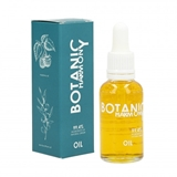 Show details for STAPIZ BOTANIC HARMONY OIL 28ML