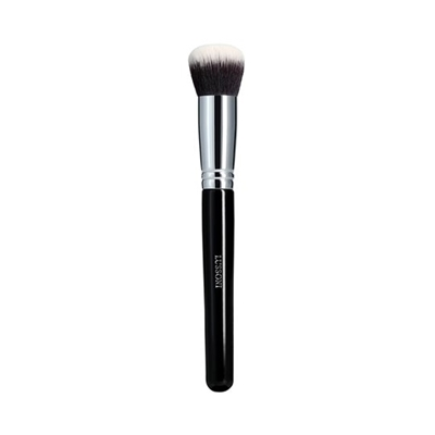 Picture of LUSSONI MU PRO 106 ROUND TOP KABUKI BRUSH