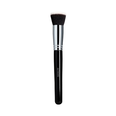 Picture of LUSSONI MU PRO 112 FLAT TOP KABUKI BRUSH