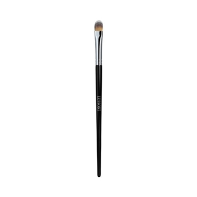 Picture of LUSSONI MU PRO 130 CONCEALER BRUSH