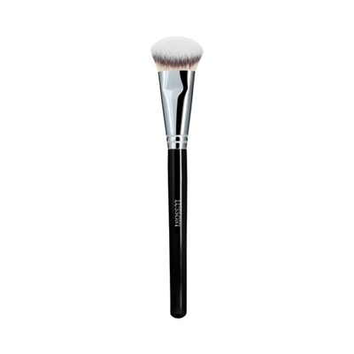 Picture of LUSSONI MU PRO 142 ANGLED FOUNDATION BRUSH
