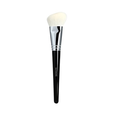 Picture of LUSSONI MU PRO 300 ANGLED BLUSH BRUSH