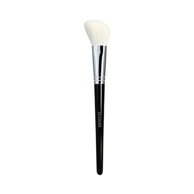 Picture of LUSSONI MU PRO 306 SMALL ANGLED BRUSH