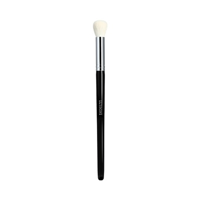 Picture of LUSSONI MU PRO 312 SMALL CONTOUR BLENDER BRUSH