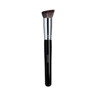 Picture of LUSSONI MU PRO 324 ANGLED CONTOUR BRUSH