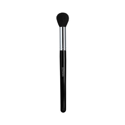 Picture of LUSSONI MU PRO 330 SMALL ROUND BLUSH BRUSH
