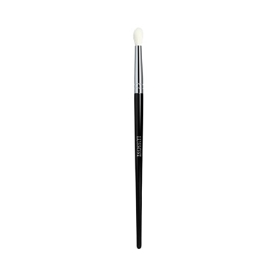 Picture of LUSSONI MU PRO 406 MEDIUM BLENDING BRUSH