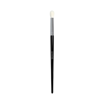Picture of LUSSONI MU PRO 412 SMALL BLENDING BRUSH