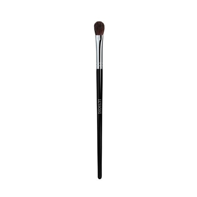Picture of LUSSONI MU PRO 424 SHADOW BLENDER BRUSH