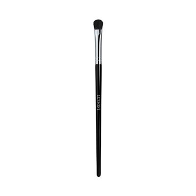 Picture of LUSSONI MU PRO 430 EYESHADOW BRUSH