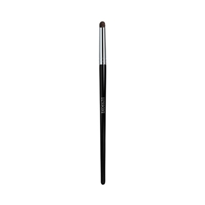 Picture of LUSSONI MU PRO 442 ROUND SMOKY BRUSH