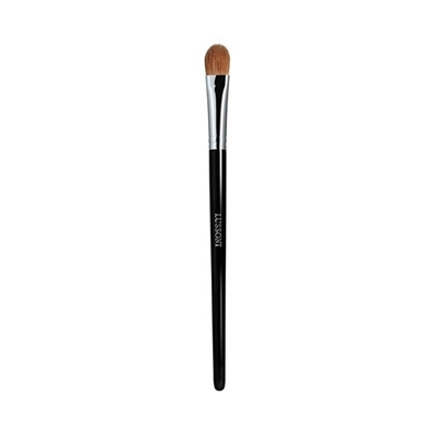 Picture of LUSSONI MU PRO 448 LARGE SHADOW BRUSH