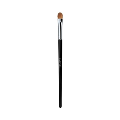Picture of LUSSONI MU PRO 454 MEDIUM SHADOW BRUSH