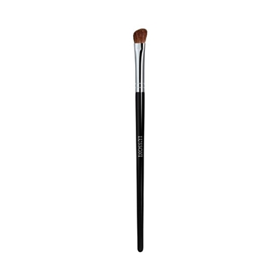 Picture of LUSSONI MU PRO 466 ANGLED SHADOW BRUSH