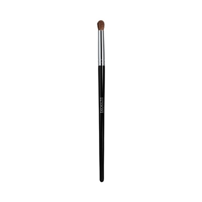 Picture of LUSSONI MU PRO 472 CREASE PRECISION BRUSH