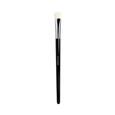 Picture of LUSSONI MU PRO 478 SMOKY SHADOW BRUSH