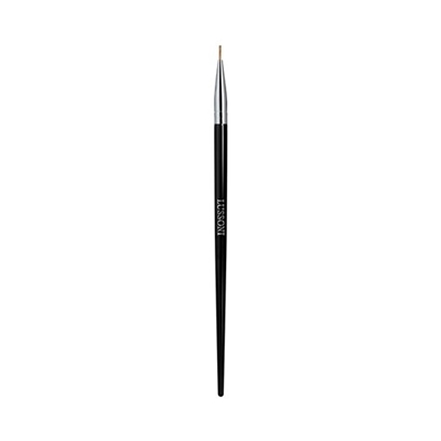 Picture of LUSSONI MU PRO 512 FINE LINER BRUSH