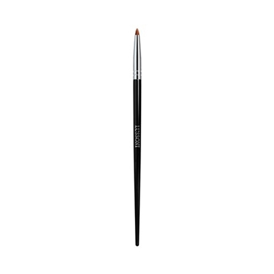 Picture of LUSSONI MU PRO 524 PRECISION LINER BRUSH