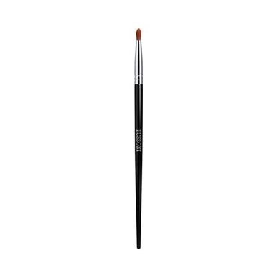 Picture of LUSSONI MU PRO 530 GEL LINER BRUSH