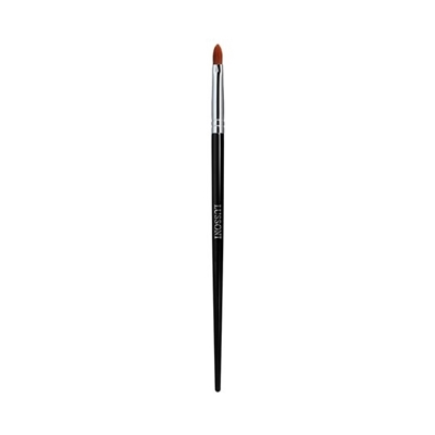 Picture of LUSSONI MU PRO 536 TAPERED LINER BRUSH