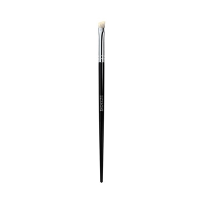Picture of LUSSONI MU PRO 548 EYEBROW BRUSH