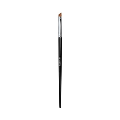 Picture of LUSSONI MU PRO 554 ANGLED LINER BRUSH