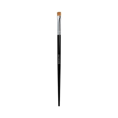Picture of LUSSONI MU PRO 560 FLAT DEFINER BRUSH