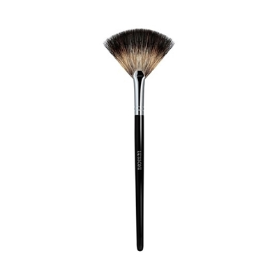 Picture of LUSSONI MU PRO 600 FAN BRUSH