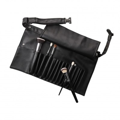 Picture of LUSSONI MU ACC MAKEUP BRUSH BELT
