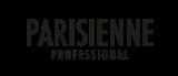 Изображение для категории PARISIENNE