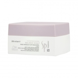 Показать информацию о WELLA SP BALANCE SCALP MASK 200ML